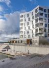 Lervigbrygga, Stavanger
