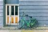 Bicicleta #1